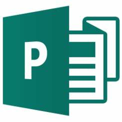 Microsoft Publisher - Wikipedia, la enciclopedia libre