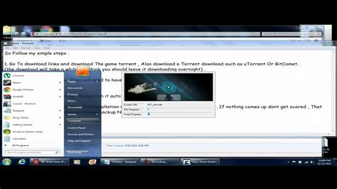 dungeon siege 3 torrent how to an install dungeon siege iii for pc free