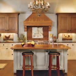 cottage style kitchen islands pin by ruth reckner bies on home