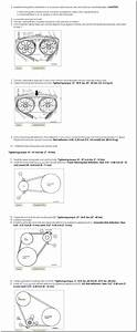 98 Kia Sportage Timing Belt Diagram  U2022 Downloaddescargar Com