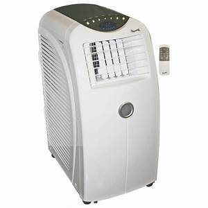 Forest Air Conditioner Model 13