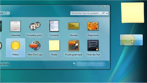 afficher m騁駮 sur bureau afficher icone bureau l 39 icne ordinateur ce pc cours informatique gratuit xyoos cacher