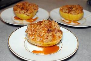 Recette Crumble Salé : recette de pomme avec son crumble au sp culoos et caramel ~ Melissatoandfro.com Idées de Décoration