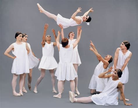 ballet de monte carlo ecole de ballet les ballets trockadero de monte carlo