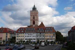 Arbeit Suchen In Frankfurt : 1000 images about frankfurt oder on pinterest parks ~ Kayakingforconservation.com Haus und Dekorationen