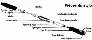 Peut On Rouler Avec Un Injecteur Hs : bon usage des insulines et de leurs stylos le stylo insuline ~ Gottalentnigeria.com Avis de Voitures