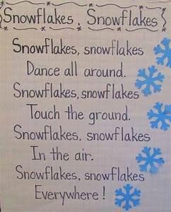 Pin By Tucker On Teacher Stuff Winter