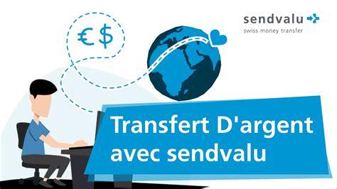 bureau de transfert d argent transfert d 39 argent envoyer de l 39 argent en ligne