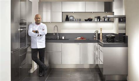avis sur cuisine lapeyre davaus modele de cuisine moderne lapeyre avec des