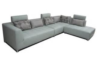 corner sofa sale classic design sale leather l shaped corner sofa sectional sofa wich cushions chaise longue