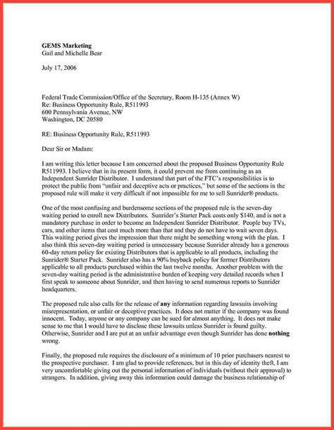 government job cover letter template examples letter
