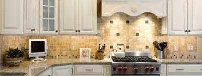 yellow kitchen backsplash ideas subway tile backsplash backsplash kitchen backsplash products ideas
