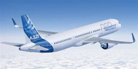 newsavia air astana vai lan 231 ar a321neo lr