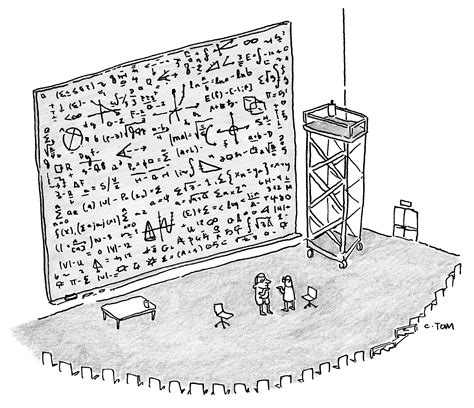 2019 09 07 The New Yorker