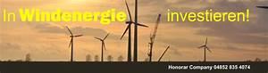 Windkraftanlagen Für Einfamilienhäuser : faq haus windkraftwerk windkraftwerk f r industrie landwirtschaft gewerbe und privat f r ~ Udekor.club Haus und Dekorationen