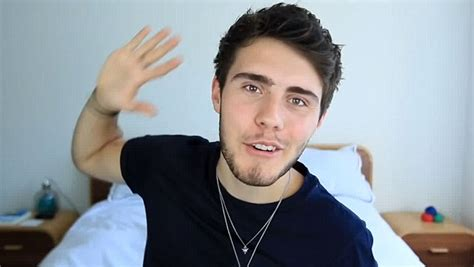 Meet Britain's Most Influential Youtube Vloggers With A