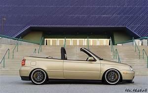 Golf 4 Cabrio Tuning : afbeeldingsresultaat voor golf 4 cabriolet tuning mk4 ~ Jslefanu.com Haus und Dekorationen