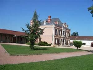 Saint Germain Lespinasse : saint germain lespinasse ~ Medecine-chirurgie-esthetiques.com Avis de Voitures