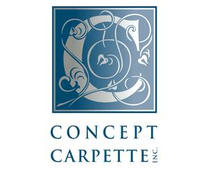 carpette decor tapis du nord saint jerome laurentides