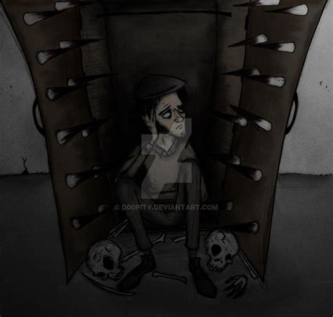 Closet Guilt by A Closet Of Guilt Colored By Deadcadenza On Deviantart