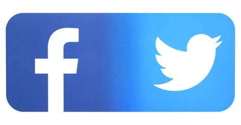 Facebook, Twitter, and the Aha Moment! - UX Planet