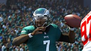 'Madden NFL 25' PS4 to PS3 Comparison - GoodGameBro.com