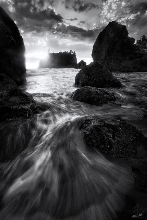 chris williams exploration photography exposures   edge