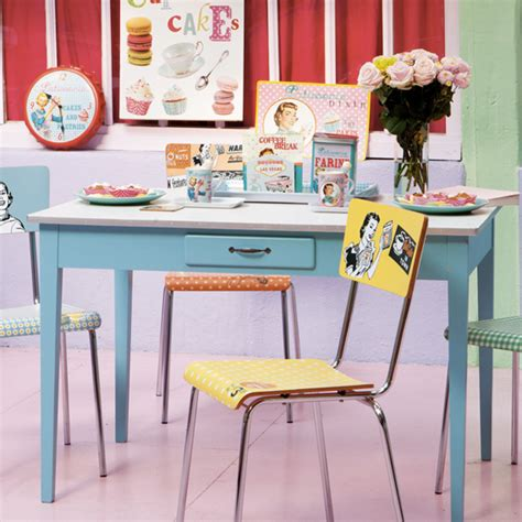 comptoir de cuisine maison du monde comptoir de cuisine maison du monde maisons du monde horloge numbers multicolore horloge de