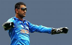 Top 41 Mahendra Singh Dhoni Hd Wallpapers Images And ...