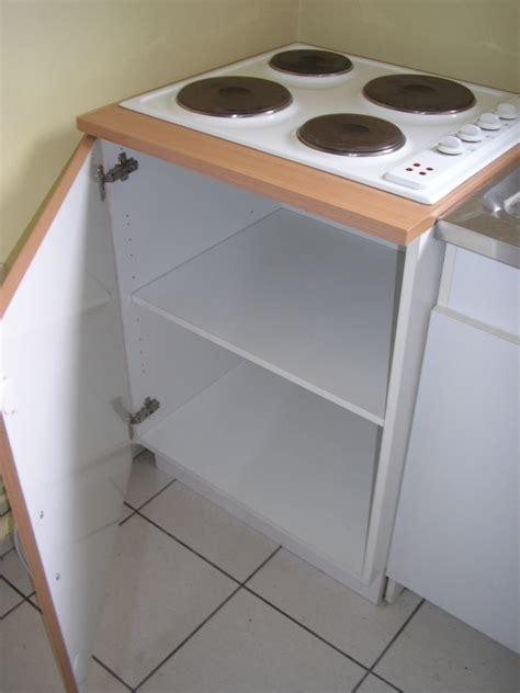 meuble cuisine plaque cuisson meuble plaque de cuisson cuisine sur mesure meubles