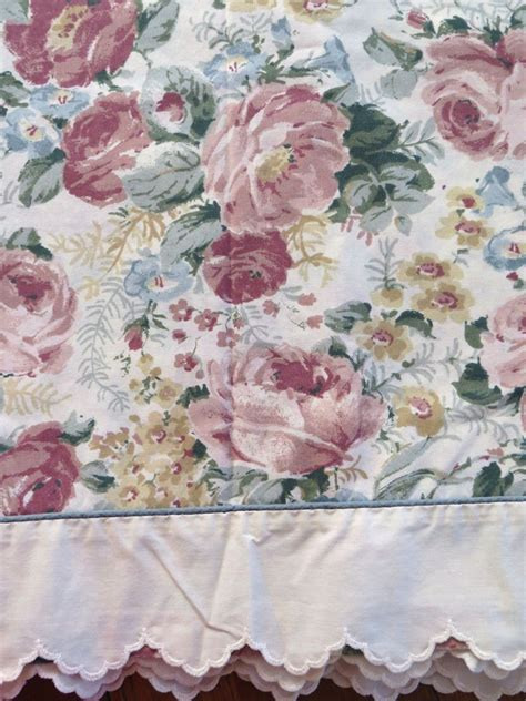 pin on vintage bedding linens