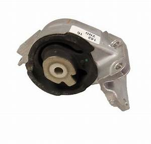 Ford Fusion Milan 2 5 Transmission Mount Insulator New Oem