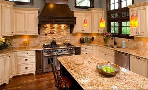 venetian gold granite with white cabinets granite venetian gold light polished slab cream