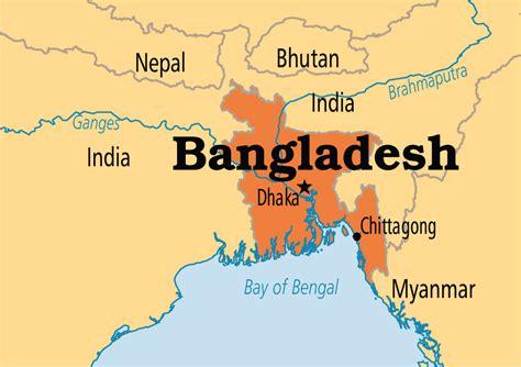 mar  bangladesh operation world