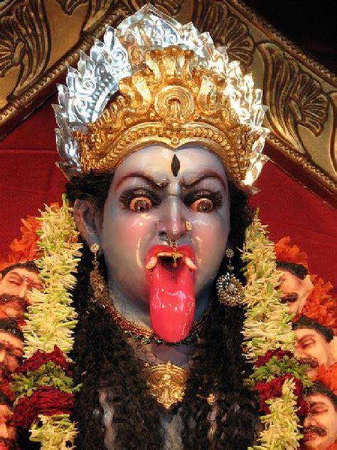 pinterest  goddess hindus  goddesses