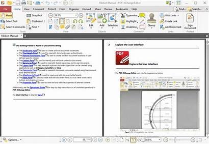 Xchange Pdf Editor Crack Software Edit V8