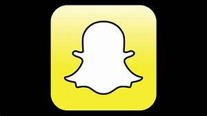 Snapchat : The Fastest Growing Social Network – The ...