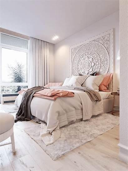 Bedroom Wall Decor Mandala Headboard Pure Grand