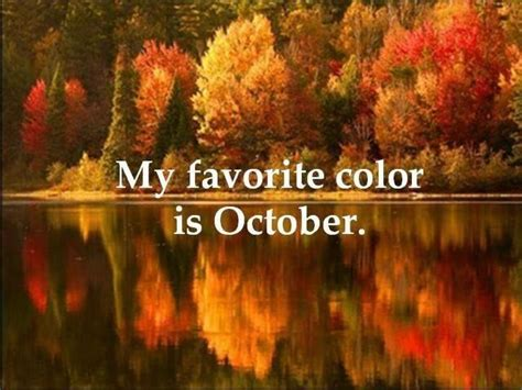 my favorite color is october mostly needlepoint