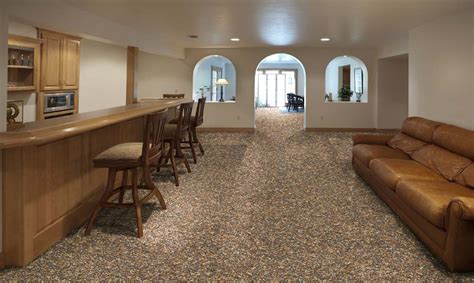Best Basement Stone And Epoxy Flooring. Kitchen Backsplash Ideas With Granite Countertops. Paint Colors For Small Kitchens. Best Way To Clean Granite Kitchen Countertops. Kitchen Backsplash Ideas. Best Kitchen Floor Plans. 2014 Kitchen Colors. Laminate Wood Floors In Kitchen. Country Colors For Kitchens