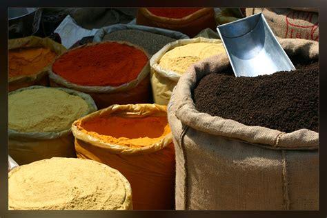 indische gew 252 rze foto bild asia india south asia bilder auf fotocommunity