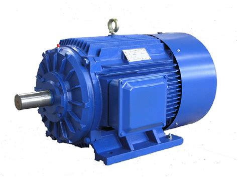 Ac Electric Motor by High Voltage Motor Explosion Proof Motor Ac Motor Dc Motor
