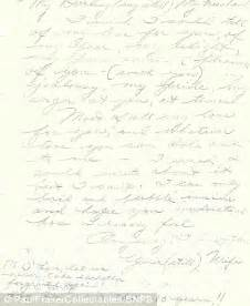 letter to my husband to save our marriage elizabeth s letter to richard burton on