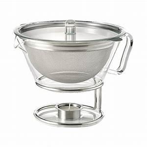 Teekanne Aus Glas Mit Sieb : teekanne mit st vchen vergleiche die top 10 ~ Michelbontemps.com Haus und Dekorationen