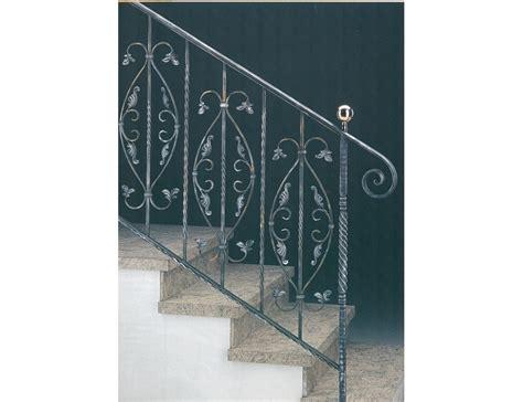 re escalier fer forge pas cher re escalier fer forge pas cher atlub