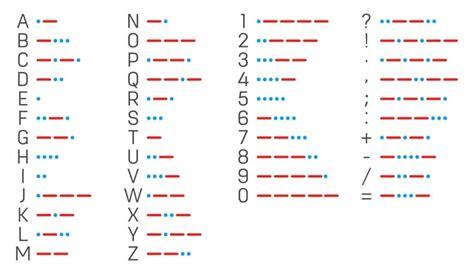Morse Code SOS Light (Real Method Step-by-Step) – Defiel