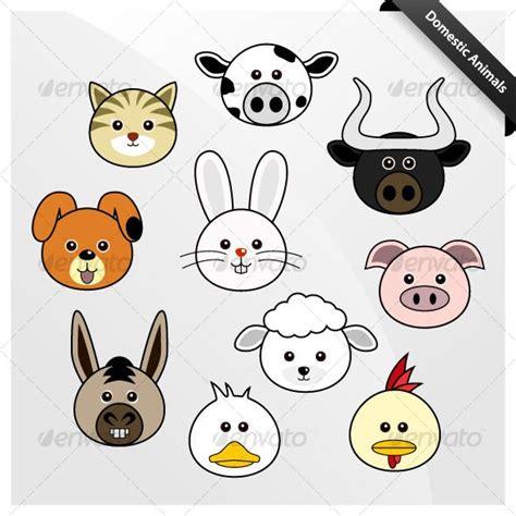 images  vectors  pinterest cartoon tag