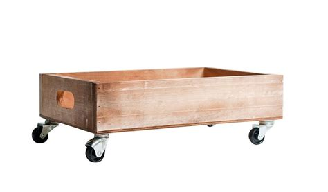 kiste auf rollen monoqi 1957 kiste auf rollen wood works and diy