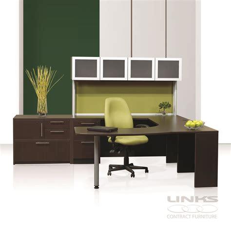 furniture kitchener waterloo links office furniture serving kitchener waterloo