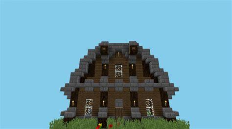 Farm Schematic by Farm Schematic Minecraft Project